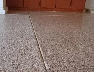 Concrete Floor Restoration In Phoenix Ultimate Coatings Az